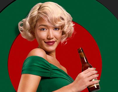 Ginette Beer