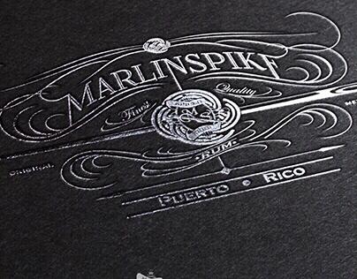 Marlinspike
