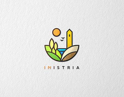 INistria