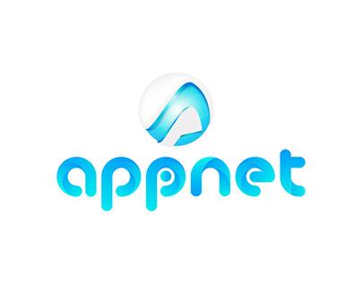 Identidad Corporativa Tu-App.Net
