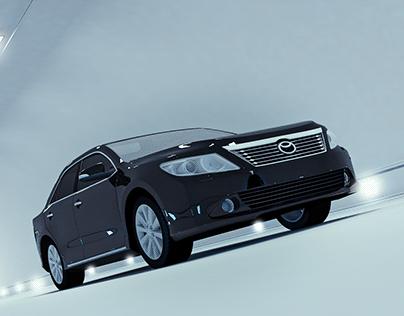 3D Montage