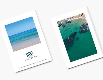 Villa Montecito Guestbook