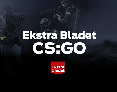 Ekstra Bladet CS:GO