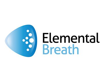 Elemental Breath - introducing $100 screening test
