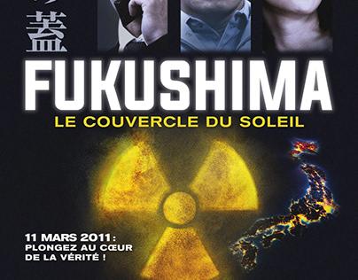 FILM FUKUSHIMA