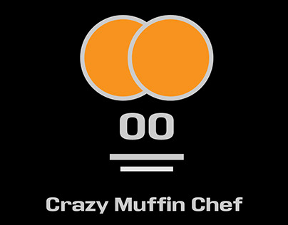 The Crazy Muffin Chef