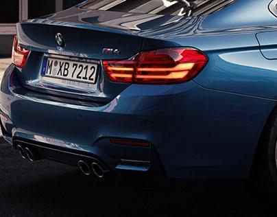 BMW_M4_CGI_Work