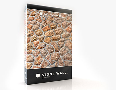 MM_STONE_WALL_COLLECTION_No.1