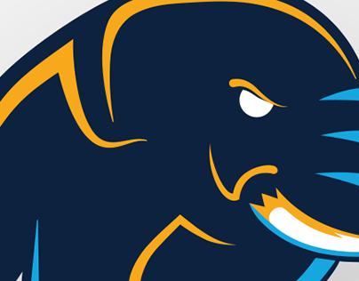 Milwaukee Mastodons