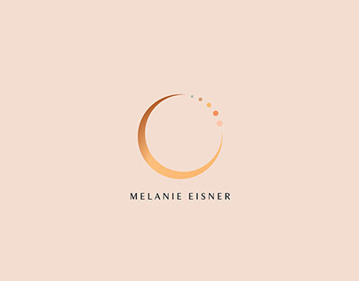 Melanie Eisner - Therapy for Highly Sensitive Creatives