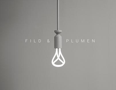 FILD & PLUMEN