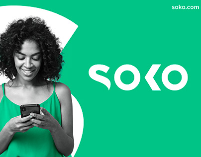 SOKO Online Trading