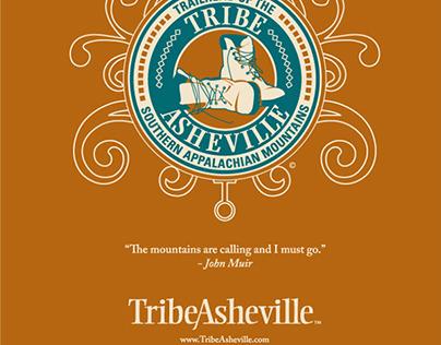 Tribe Asheville
