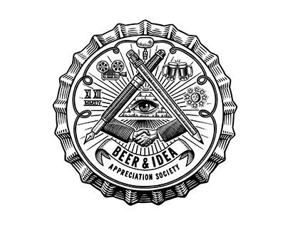 Beer & Idea Appreciation Society