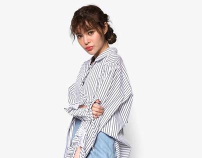 Online cloth catalog shoot (1)