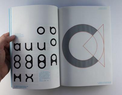 SS Kurve Typeface