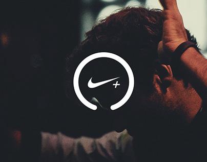 NikeFuel Guide - Paris