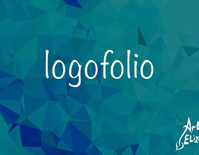 Logo Design, Logofolio
