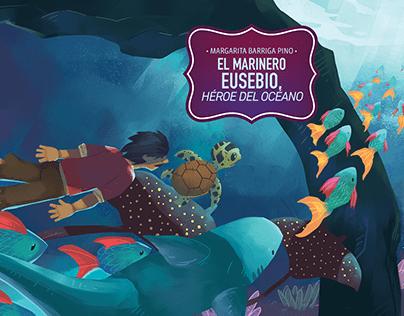 El marinero Eusebio/ Eusebio the Sailorman
