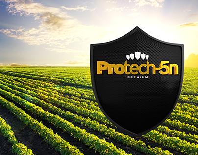 Protech-5n Premium