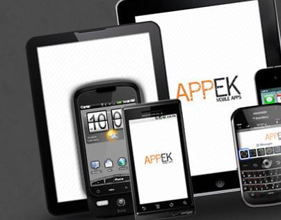 Appek - Web Slideshow Assets