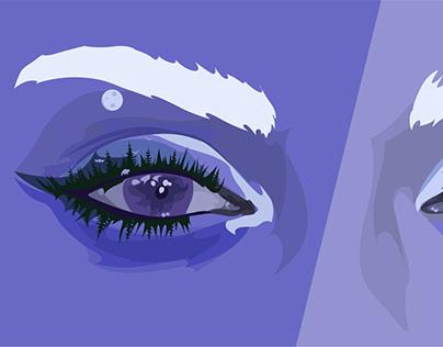 Eyellustrated