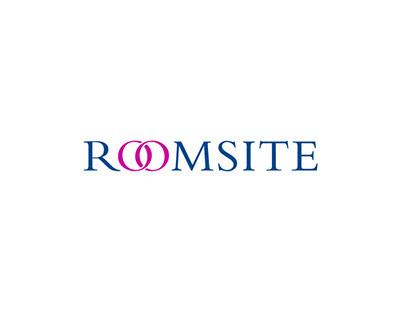Roomsite