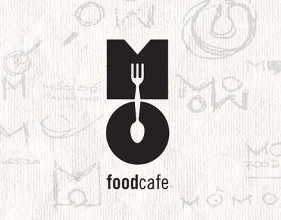 Mo Comfort Food Cafè / Milano / Roma