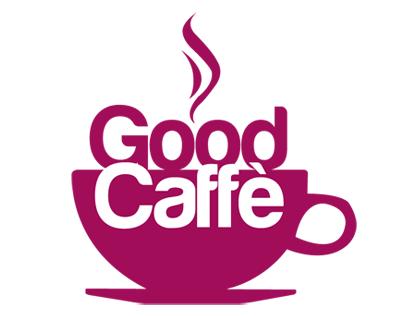 Good Caffè