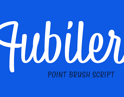 Jubiler Script
