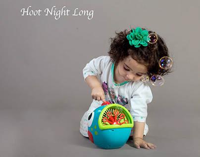 Hoot Night Long