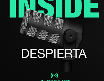 INSIDE Despierta podcast