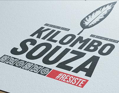 Kilombo Souza
