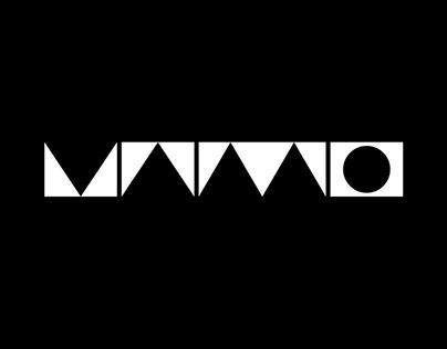 VAMO (Vetor Afro-Indígena na Moda)