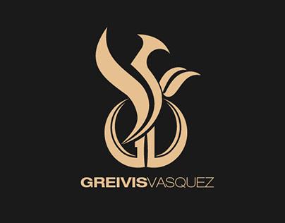 Greivis Vásquez   Personal Branding