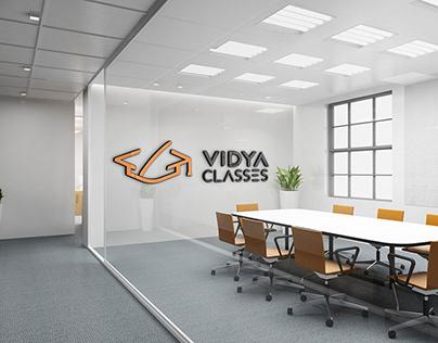 Vidya coding school