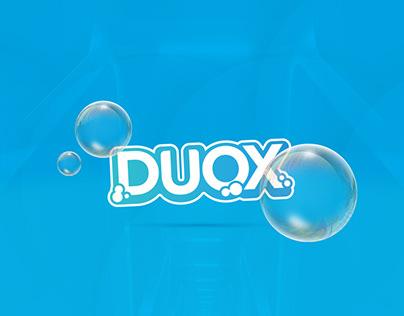 Branding Duox
