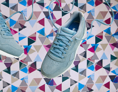 Reebok shoes 2019