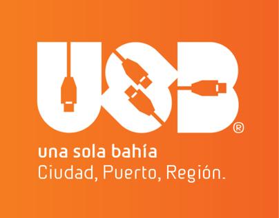 Una Sola Bahía (USB)