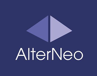 AlterNeo