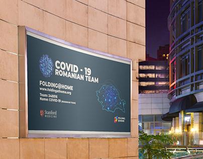 Covid-19 Campaign