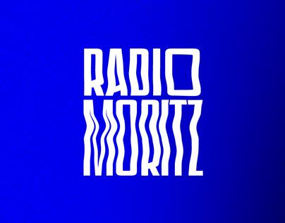 Radio Moritz