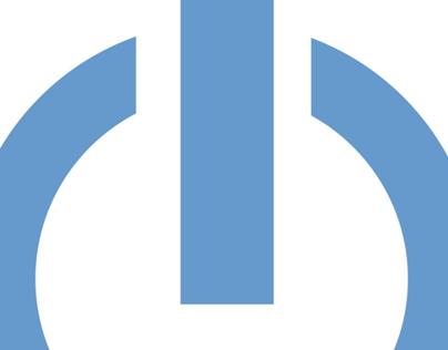 tv.video Ottersbach | Corporate Design