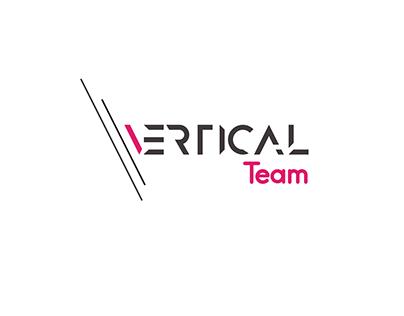 Vertical Team