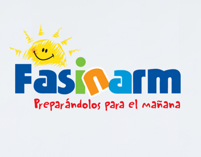 FASINARM