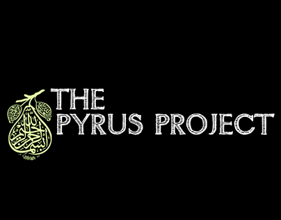 The Pyrus Project