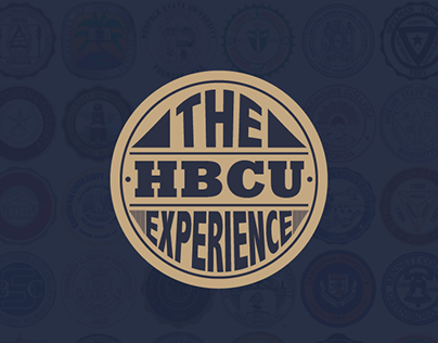 Digital Story: The HBCU Experience