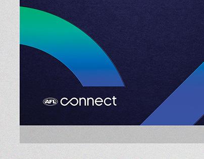 AFL Connect