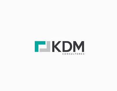 KDM consultores