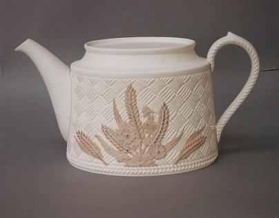 Somerset - Designed for Royal Worcester